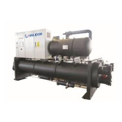 能源塔热泵机组
