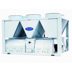 开利30RB风冷涡旋式冷水机组