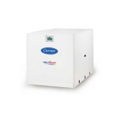 高温热水 水冷涡旋式热泵61WQ