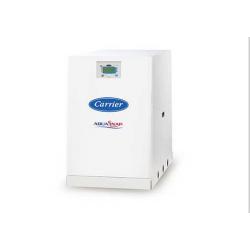 30WQ高效 水冷涡旋式热泵