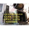 南京比泽尔压缩机泡水维修
