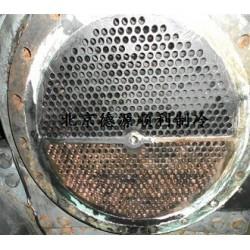 杭州比泽尔压缩机维修保养, 螺杆压缩机维修 进水维修 排气温度高