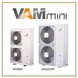 VAM-mini系列