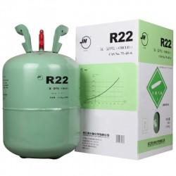 巨化R22制冷剂, 巨化原厂出品13.6/22.7kg