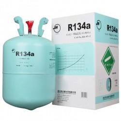 巨化 R134A 冷媒 环保冷媒制冷, 四氟乙烷 环保
