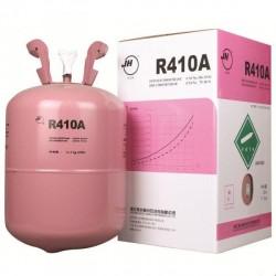巨化R410A制冷剂 优质冷媒