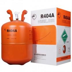 巨化R404A制冷剂 优质冷媒