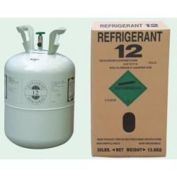 冰瑞 R12 优质高纯度制冷剂 冷媒