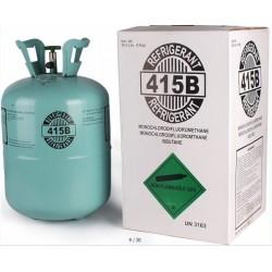 冰瑞 R415B 高纯度冷媒雪种