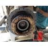 开利压缩机06DR013启动跳停维修