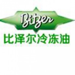 济南比泽尔B5.2冷冻油 B100号冷冻油