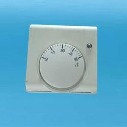 英国江森温控器T6360