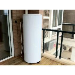热水湾循环型商用空气能热水机系列