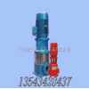广州广丰FGL型清水供水泵