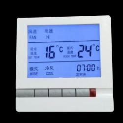 900A温控器