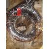 比泽尔压缩机机油过滤器损坏维修