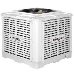 星科牌xk18sy外挂式节能环保空调