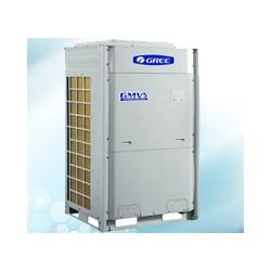 北京格力空调SDT系嵌入式四面出风天井机