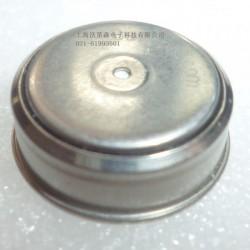 温湿度记录仪DS1923