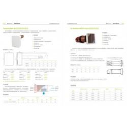 单房热回收系统