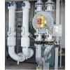 沁元WSA全自动管刷在线清洗系统
