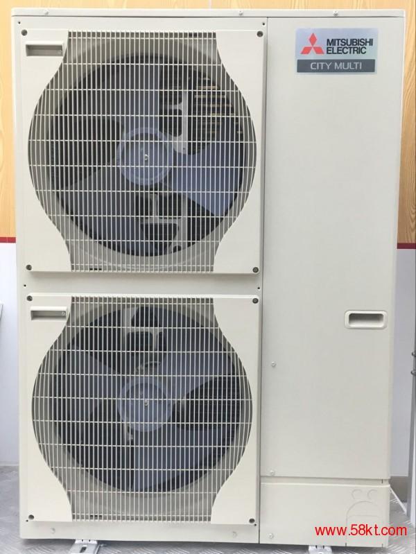 南通三菱电机中央空调