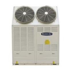 格力空气能热泵热·水域