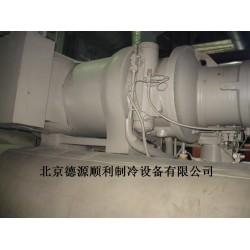 开利06EM175冷水机组保养托管