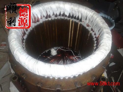 北京别墅空调06EM450保养单位