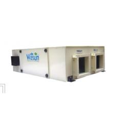 沃森PM2.5过滤型全热交换器