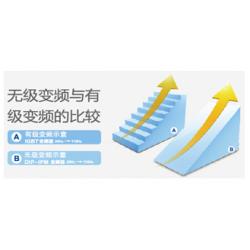 西安日立EX-PRO系列中央空调