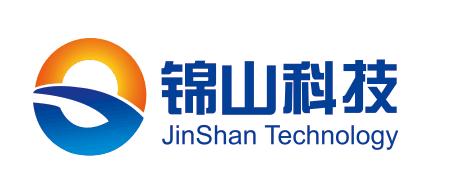 山东锦山传热科技有限公司
