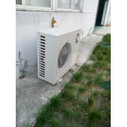 安装冷库咨询 冷库安装成本