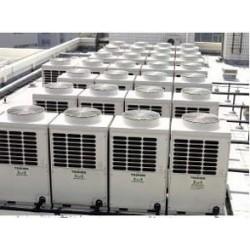 家用商用中央空调
