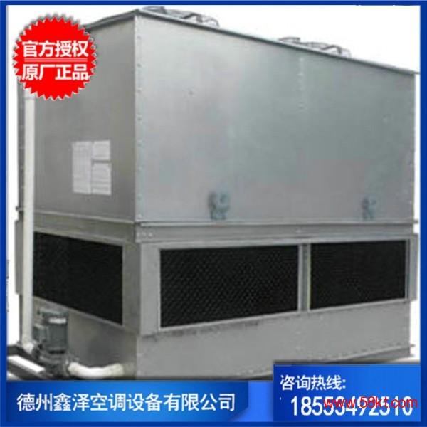 闭式冷却塔 封闭式冷却塔 封闭式冷却塔