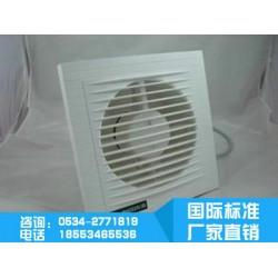 企诺轴流式排气扇 卫生间排气扇