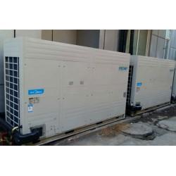 成都美的商用中央空调MDV4+