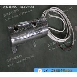 天津热泵电加热器