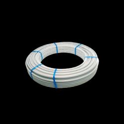南通区域地暖用依玛铝塑复合管
