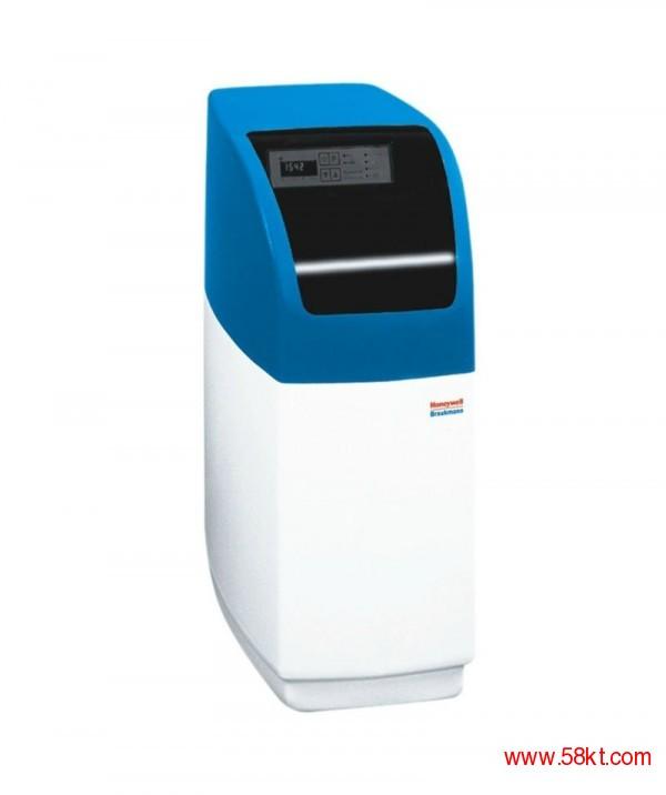 霍尼韦尔中央优质水处理机