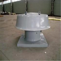 DTW-8#型玻璃钢屋顶风机