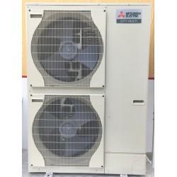 南通三菱电机中央空调菱耀系列