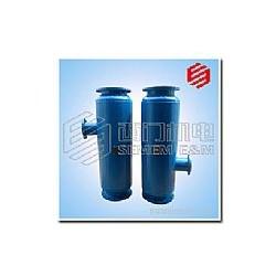 SSH水水混合加热器