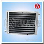 SRQ蒸汽散热器