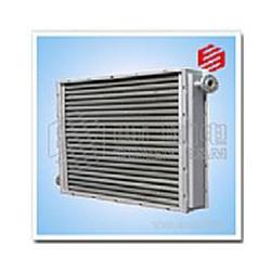 SLZ烘房散热器