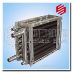GLⅡ工业散热器