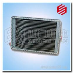 S型铜制散热器