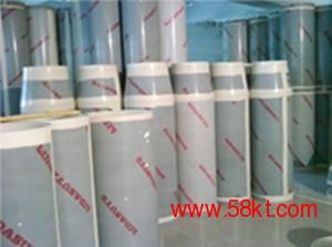 pVC防腐风管 风阀风管 方形/圆形风管