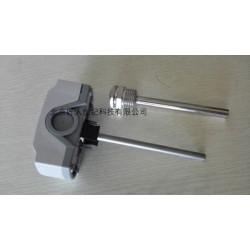 西门子温度传感器QAE2112.010