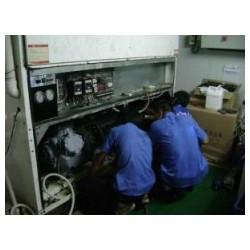 宁波约克水汵中央空调维修服务点